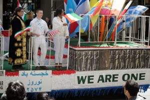 """""""We are one"""" float, yet no 'current' flag on it. Disappointing to me."""